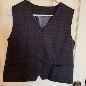 High Quality Womens Vest